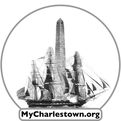 My Charlestown
